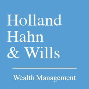Holland Hahn and Wills